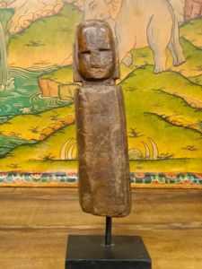 statua votiva