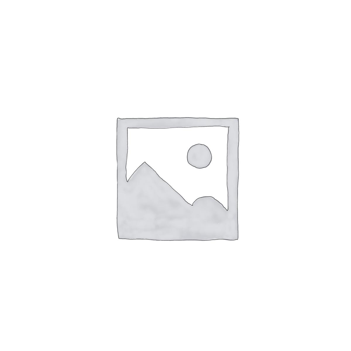 Pendenti in argento e pietre dure